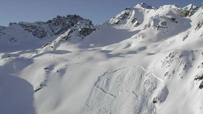 Towards better forecasts of slab avalanches