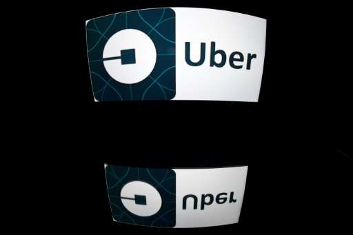 Uber's shakeup is continuing as a result of an internal investigation of workplace practices that have included harassment, disc