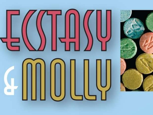 Unintentional drug use continues among molly users in EDM party scene