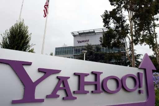 Verizon's purchase of Yahoo will end the internet pioneer's run of more than 20 years as an independent company