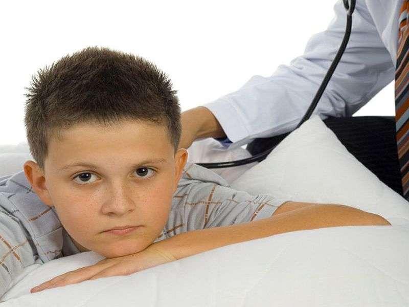 Vitamin D deficiency linked to alopecia areata severity