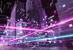 'Worrying lack of strategy' for U.K. smart cities