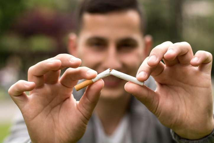 Young adults' perceptions of marijuana, cigarette and E-cigarette safety may be based on mistaken beliefs