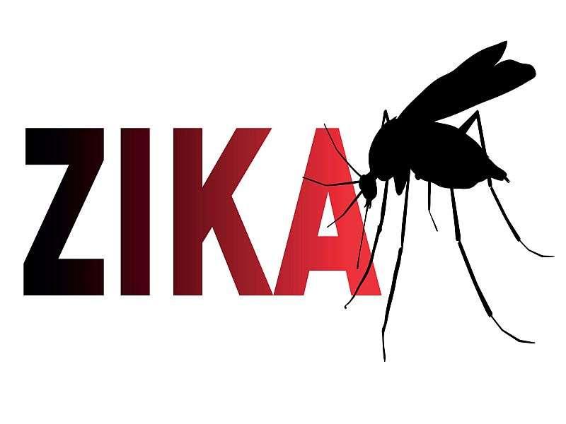 Zika's set to return to mainland U.S., but budget cuts threaten response