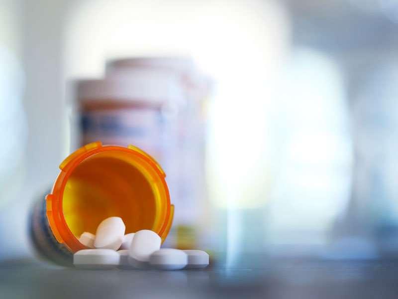 Carbon monoxide improves effectiveness of antibiotic medication