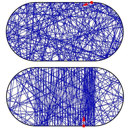 Explanation for puzzling quantum oscillations has been found