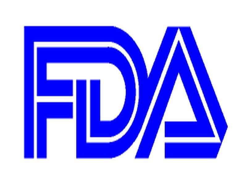 FDA approves first drug for rare form of rickets