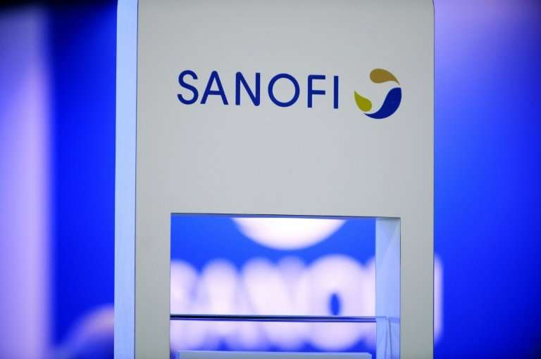France's Sanofi is to buy Bioverativ, a US firm that specialises in treatments for haemophilia, for $11 billion.