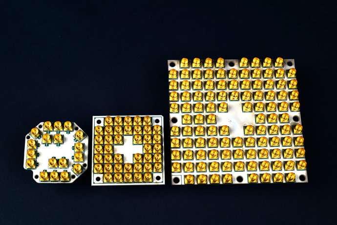 Intel advances quantum and neuromorphic computing research
