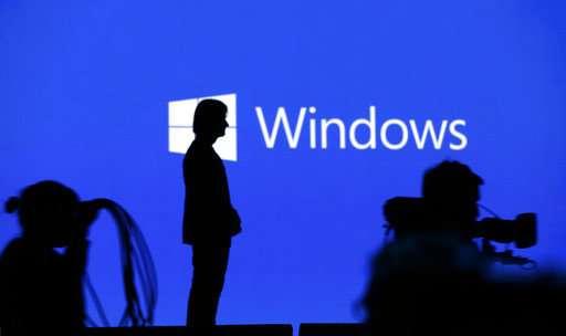 Microsoft's anti-hacking efforts make it an internet cop