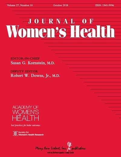 Participation in group prenatal care may improve birth outcomes