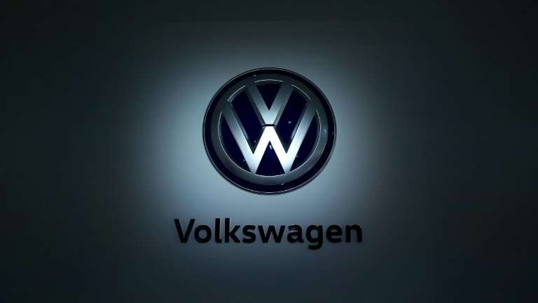 The presence of a small amount of carcinogenic cadmium in battery chargers of electric and hybrid models is prompting VW Group t