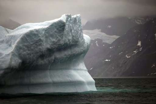 Climate change is more extensive and worse than once thought