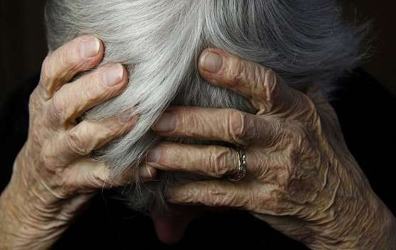Study reveals the lonely facts behind suicide in Australian nursing homes