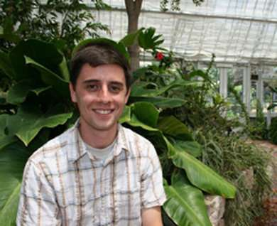 Research shows biosecurity reduces invasions of plant pathogens over a national border