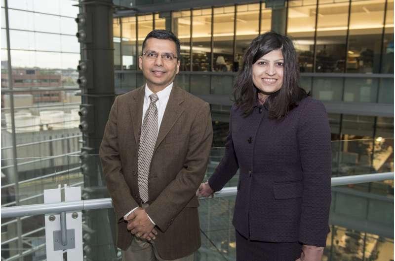 University of Cincinnati study examines impact of poor functional kidney status