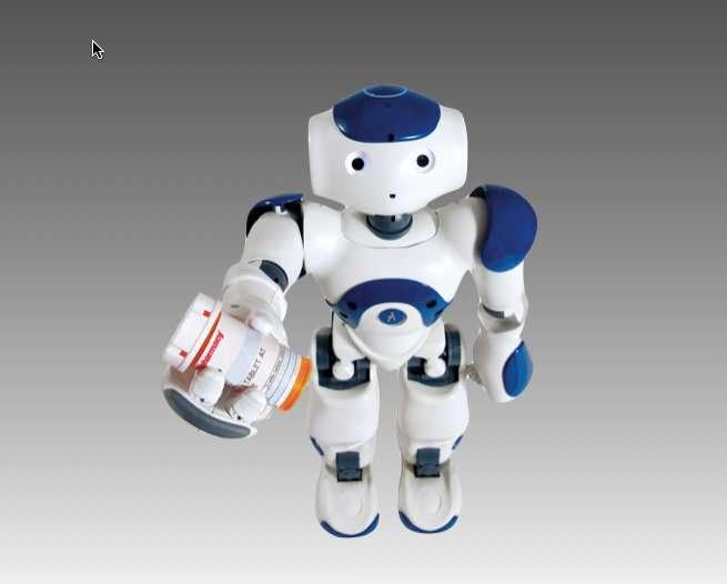 A principle-based paradigm to foster ethical behavior in autonomous machines