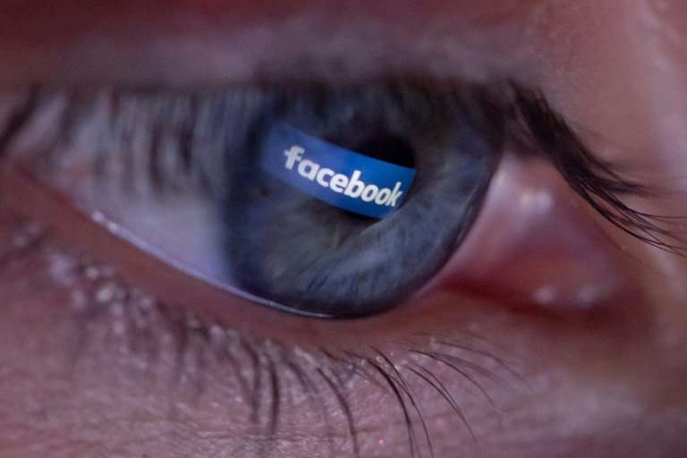 Facebook admitted to the data breach in a blog post last Friday, saying attackers exploited a vulnerability in the website's cod
