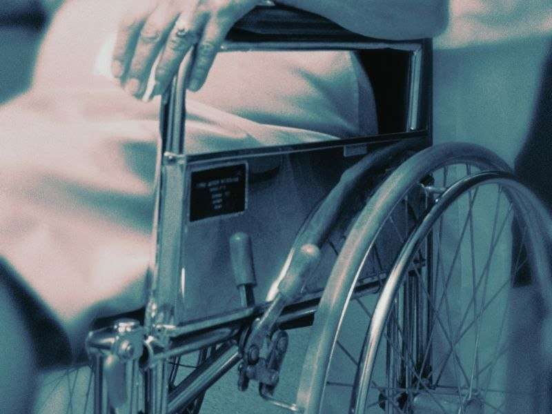 Prevalence of ALS remained at 5.0/100,000 in U.S. in 2014