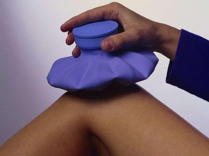 Reproductive, hormonal factors tied to knee OA in women