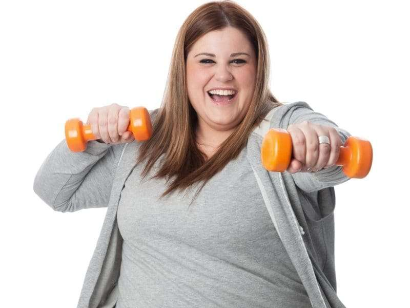 Sleeve gastrectomy, gastric bypass may be better for teens