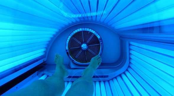 Study sheds light on skin cancer risk behaviors
