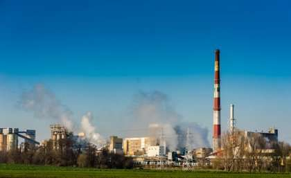 World–first study aims to keep emissions targets on track