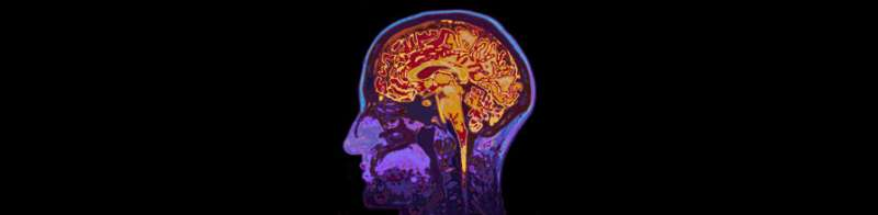 20-year study finds little change in social functioning in people with psychosis