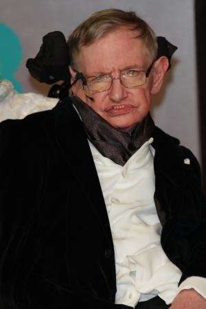 Stephen Hawking: Master of the multiverse