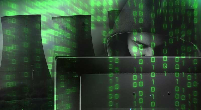 New technology advances protection of critical systems from insider-assisted attacks