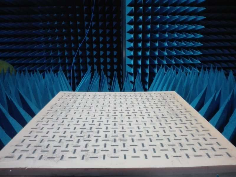 Scientists Register Strong Toroidal Dipole Response In Wide Frequency Range