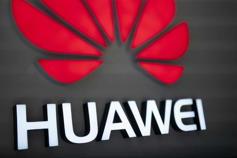 Chinese telecoms giant Huawei has agreed to meet UK equipment demands