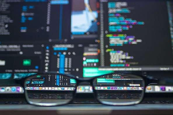 3 steps toward safer and sounder software