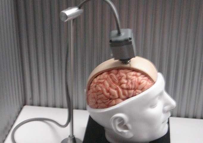 Building a better brain-computer interface
