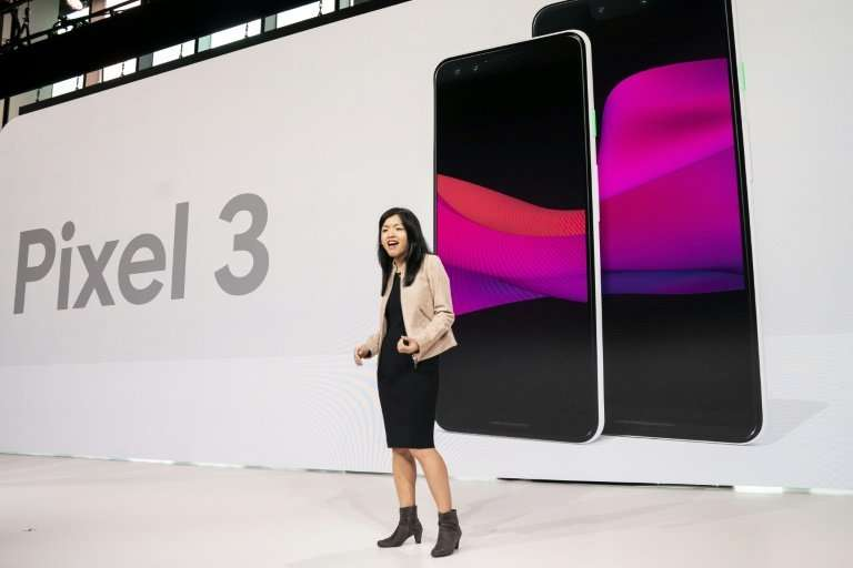 Google says its mobile telecom service originally designed for its own devices like the Pixel smartphone will now be available m