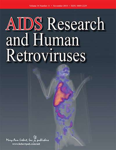 Johns Hopkins researchers examine testosterone use to increase BMD in HIV-infected men
