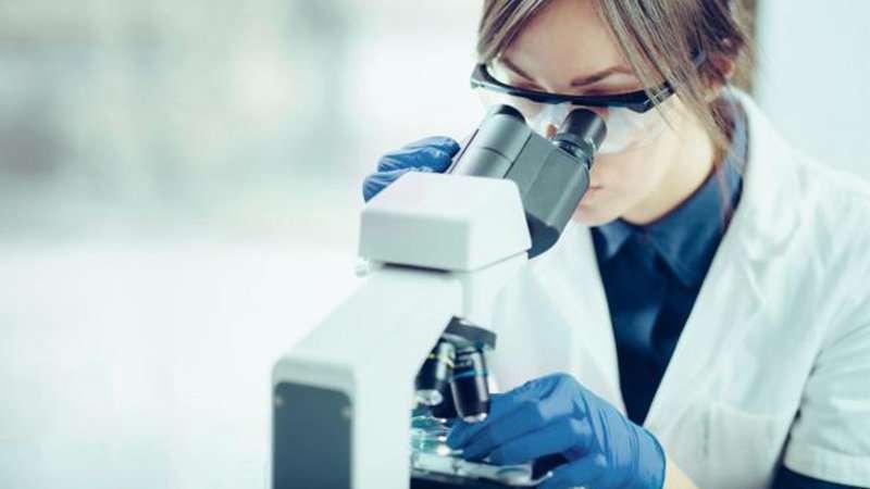Parkinson's disease 'jerking' side effect detected by algorithm