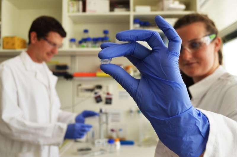 Improving biosensors for implantable use