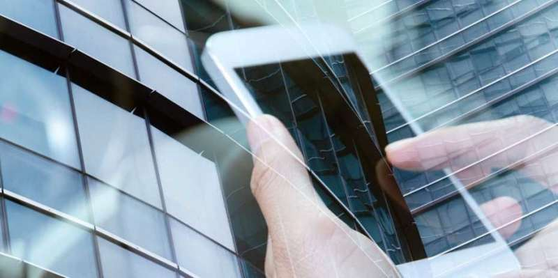 Researchers uncover security gaps in the 5G mobile communication standard