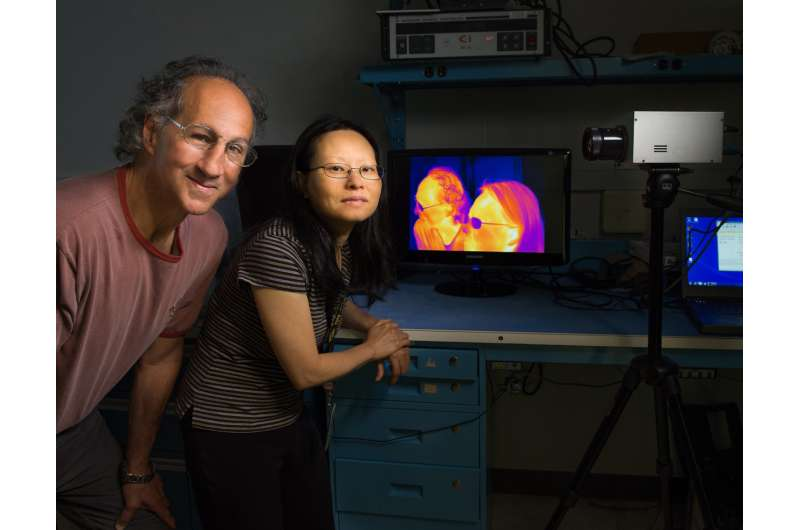 Next-generation photodetector camera to deploy during demo mission