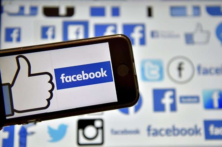 According to reports, Cambridge Analytica stole information from 50 million Facebook users' profiles to help design software to