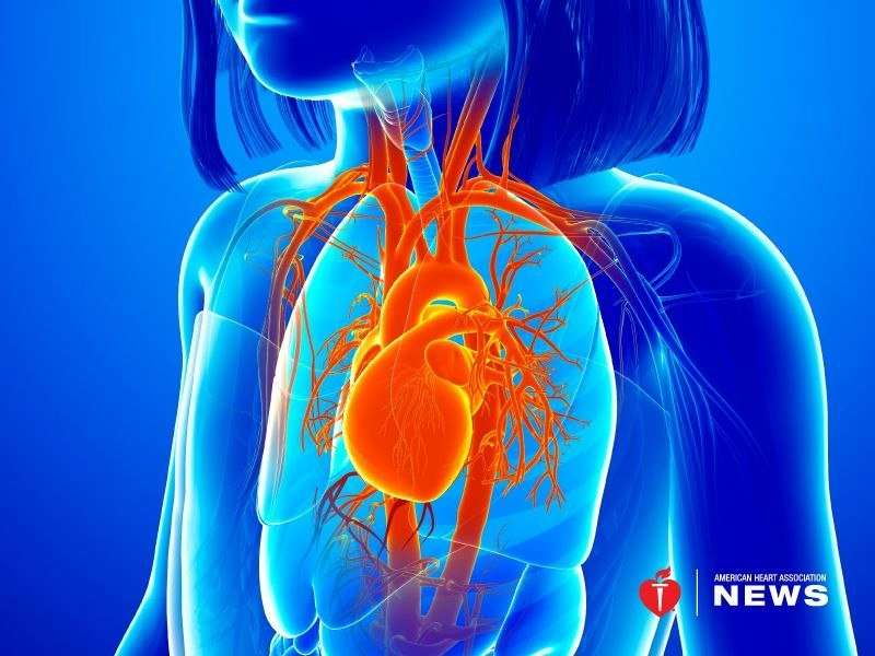 AHA: new rules on saving kids stricken with cardiac arrest