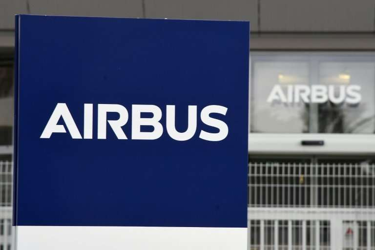 Airbus has been weakened recently by major corruption investigations in Britain and France, as well as Germany and Austria, that