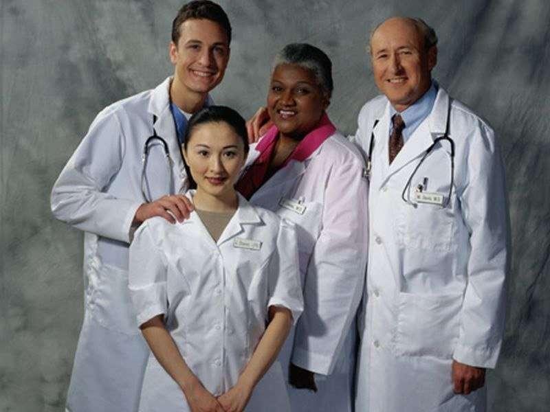 Alternative payment models should include precision medicine