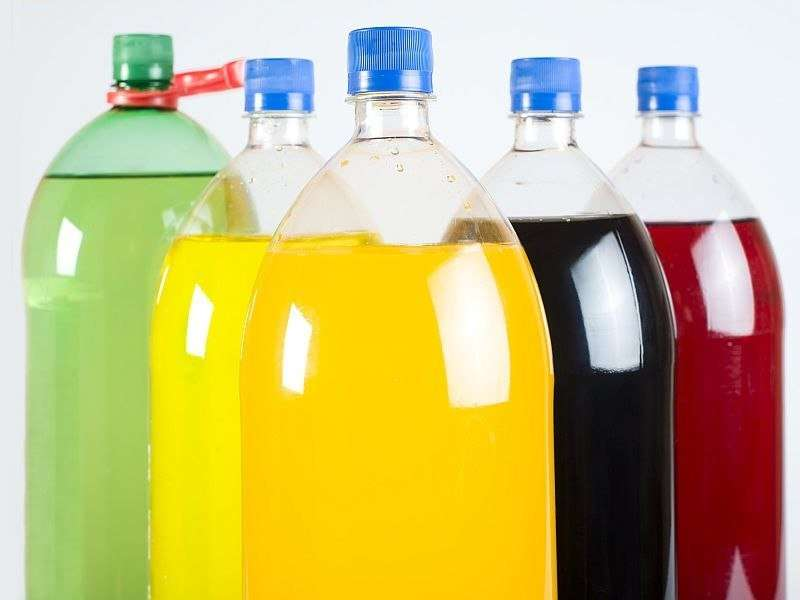 AMA adopts policy to cut sugar sweetened drink consumption