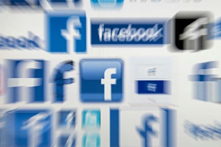 Analysts say the firestorm over data hijacking has helped users wake up to how social media information is used by marketers and