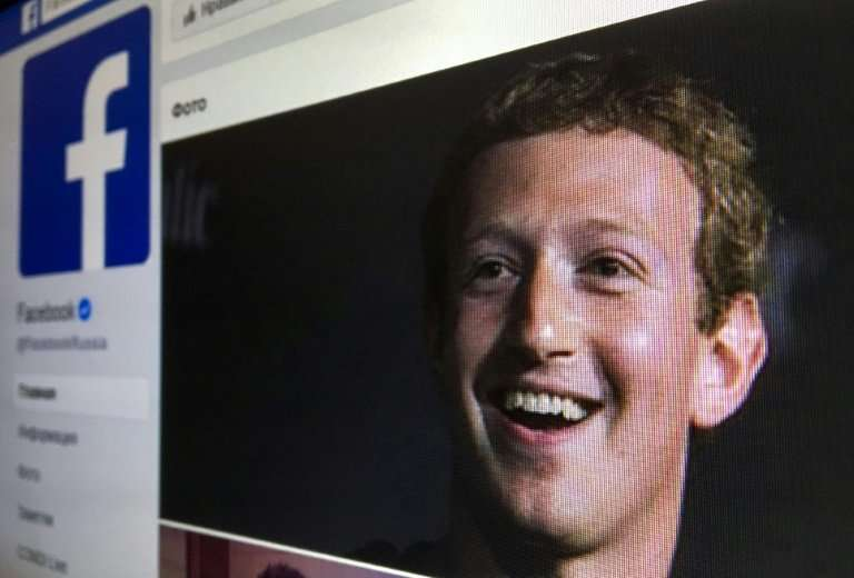 A public apology by Zuckerberg has failed to quell outrage over the hijacking of personal data from millions of people by Cambri