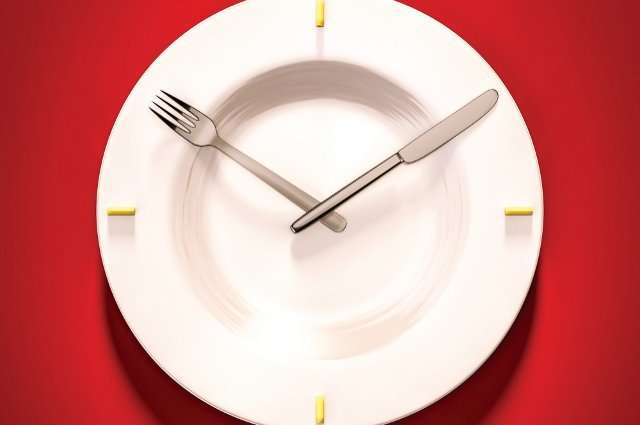 Are fasting diets effective and safe for losing weight?