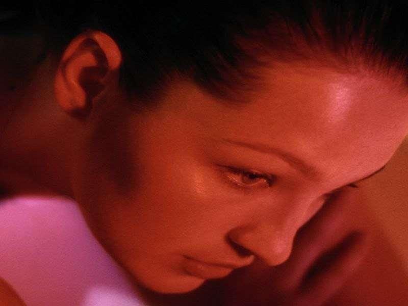 Are you ignoring endometriosis?