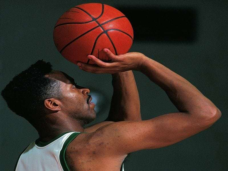 A slam dunk: late-night tweets harm NBA players' performance